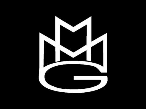 Maybach Music Intro [CLEAN/HD]