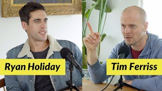 Tim Ferriss: How and Why You Need to Cultivate the Power to Walk Away in Negotiations and in Life