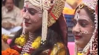 अरे द्वारपालो कन्हैया से कह दो || PRACHI DEVI || Hindi Most Popular Krishna Bhajan Song