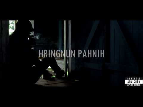 Jt. Production Ft Murfelo - HRINGNUN PAHNIH (Official M/V)