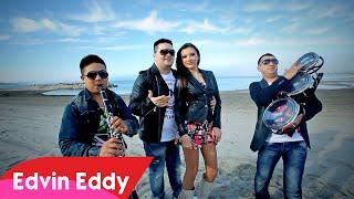 EDVIN EDDY Hadi Hadi ( Official Song )
