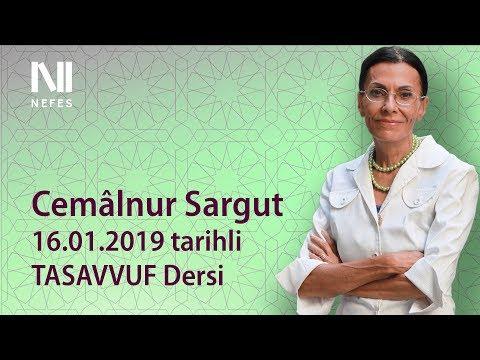 download TASAVVUF DERSÄ° - 16 Ocak 2019
