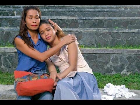 We Will Survive Full Trailer: This February 29 on ABS-CBN Primetime Bida!