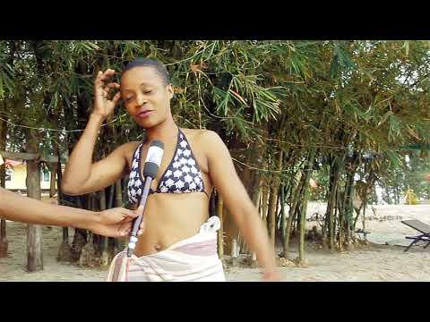 Pointe - Indienne #Vlog242  | République du Congo – Afrique Centrale