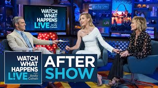 After Show: Craig Conover Dishes On The #SouthernCharm Reunion | Southern Charm | WWHL