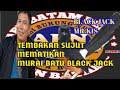 Tembakan Sadis Murai Batu Black Jack  Mp3 - Mp4 Download