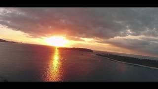 Sunset buat Kamu #JanganLupaBahagia