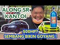 Audi Rs3 Sampai Melaka   Along Sr Nak Kenakan Aku Geng .