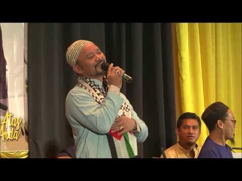 Iman Mutiara 2018