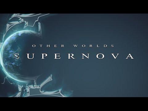 RSM & Instrumental Core - Supernova (Other Worlds)