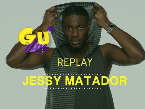 REPLAY // JESSY MATADOR
