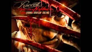 Roccett - America