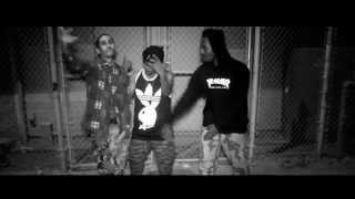 POP - RAMBO ft. Jay Ugh & Corzillah