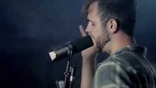 Bring Me The Horizon - Throne Full Cover by Mikkel and Micah (+MP3 Download)