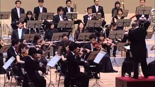 2007春のコンサート(2007/4/22)西尾市文化会館 Pyotr Ilyich Tchaik...
