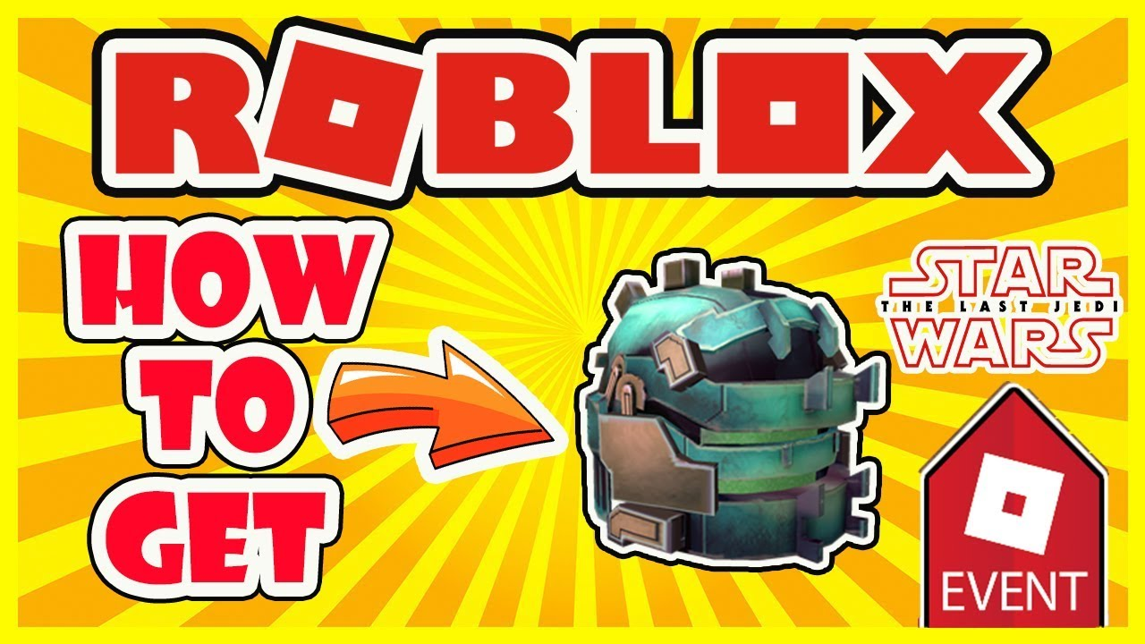 Rublix Toys Green Bay : How to get space battle helmet fast roblox star wars