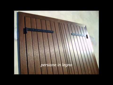 Scuri in pvc leroy merlin terminali antivento per stufe for Scuri in legno prezzi online