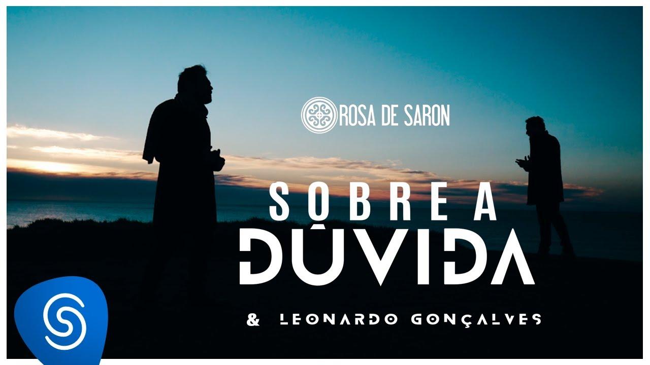 BAIXAR DVD ROSAS DE SARON