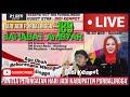 Live Didi Kempot Viet Artis Ibu Kota In Purbalingga  Mp3 - Mp4 Download