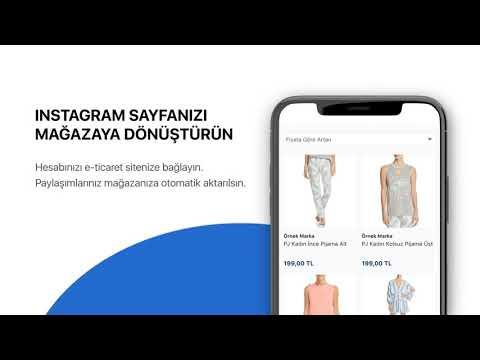 instagram çekiliş yap Instagram Cekilis Yapma Instagramda Cekilis Nasil Yapilir Blog Ideasoft