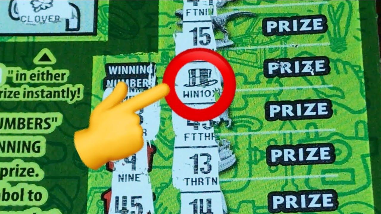 So I Found The Top Hat Symbol  AGAIN  NEW MONOPOLY GAMES CALIFORNIA  SCRATCHERS