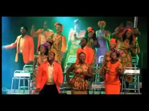 JOYOUS CELEBRATION 17   LONA BA RATANG