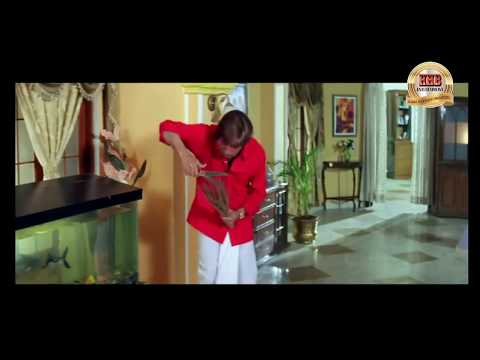 hot comedy shakti kpoor best comedy  2018 thumbnail