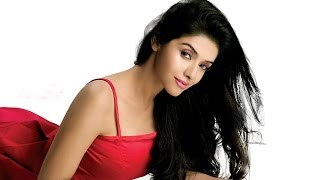Asin to be married soon