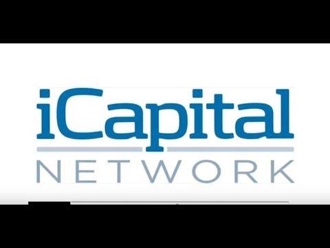 Citigroup: Алтны ханш ойрын 1 жилд 1500-1600 ам.доллар хүрч өсөх магадлалтай