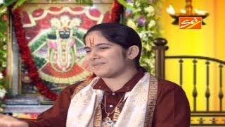 Khatu Shyam Bhajan 2014 - Tera Jaat Khadya by Jaya Kishori