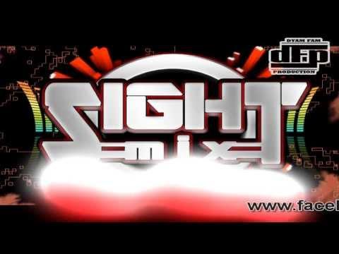 Langit Remix by Ron Henley (SightMix)