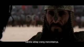 Salahuddin Al Ayyubi Kisah Mengharukan Pahlawan Islam