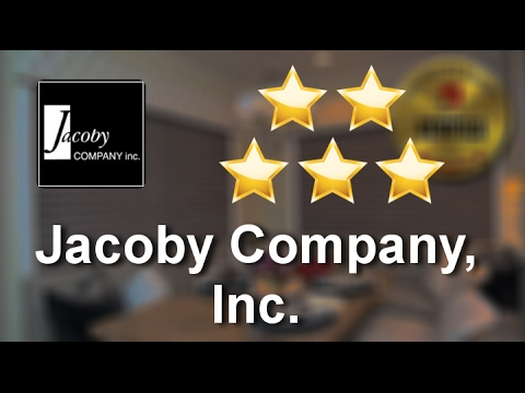 Los Angeles Roller Shades Jacoby Company Review Drapery