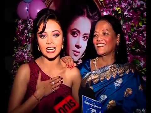 Saath Nibhana Saathiya 24th August 2015 EPISODE | Gopi Bahu Aka Devoleena Celebrates Her Birthday