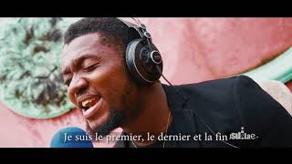 Ada Cheta french acoustique cover (by Loridon KABASELE)