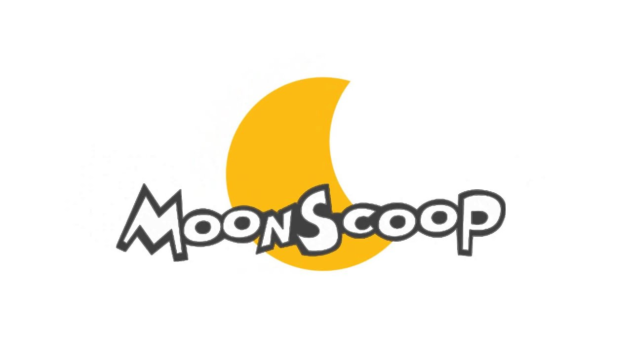 moonscoop logo youtube