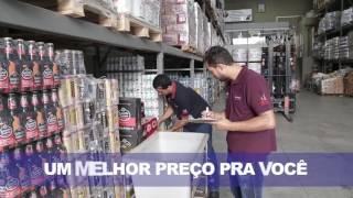 Deposito Castelão Atacadista