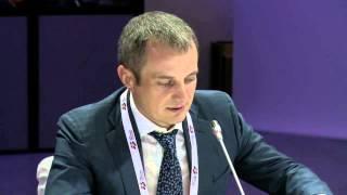 Перспективы создания и использования частных российских космических аппаратов(, 2014-11-20T11:13:08.000Z)