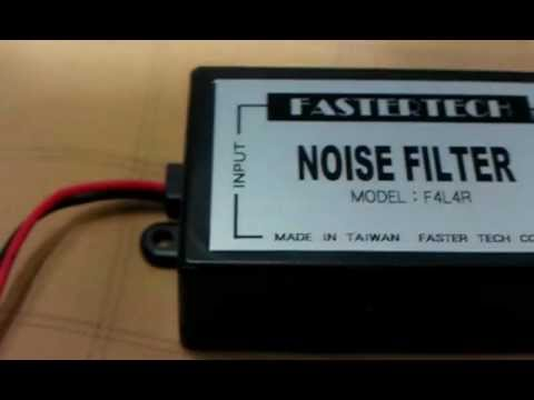 Faster company noise filter youtube faster company noise filter cheapraybanclubmaster Images
