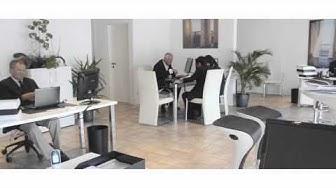 Immobilien Perlen Büro Ascona
