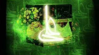 "Video "" Bekason kay madadgar Moula Ali "" download MP3, 3GP, MP4, WEBM, AVI, FLV Juli 2018"