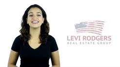 Low on Cash?  Poor Credit? Levi Rodgers Real Estate Group in San Antonio Can Help You Buy a Home!!!