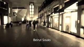 Microsoftoholic's campaign for the Social Media Awards Beirut Part II