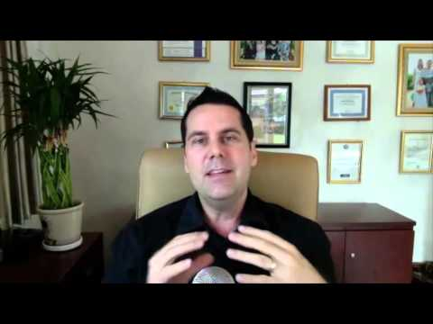 Secrets of Michael Bolduc as a Millionaire Master Coach