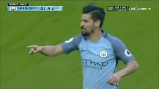 man city vs everton extended full hd 1 1 highlights 15 10 2016