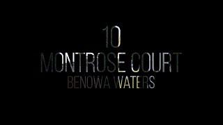 10 Montrose Court, Benowa Waters