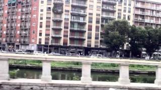 Milan - Sen