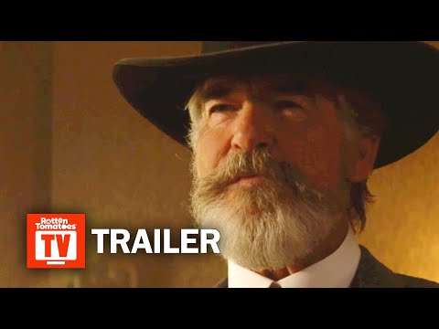 The Son S02E08 Trailer   'All Their Guilty Stains'   Rotten Tomatoes TV