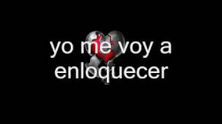 La Locura Automática (Remix) - Eddie Dee Ft. La Secta All Stars ~ Letra / Lyrics thumbnail