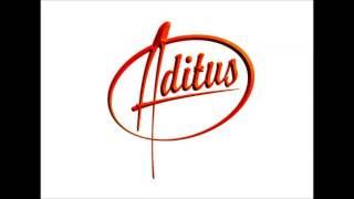 Aditus - Cada minuto cada hora (En vivo)